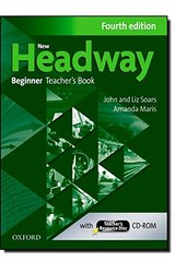 New Headway: Beginner A1: Teacher