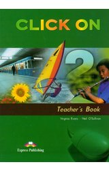 thumb_51W7OO2PlcL Click on: Workbook Teacher's Book Level 1