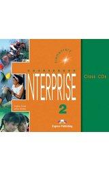 thumb_51XRuh9vMOL Enterprise: Beginner Teacher's Book Level 1