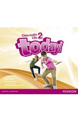 thumb_51bKj18BKkL Today! 1 Activity Book
