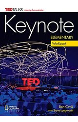 Keynote Elementary - Teacher