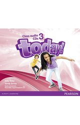 thumb_51h5wScKd4L Today! 1 Activity Book