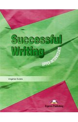 Successful Writing: Student