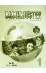 thumb_51iom6YByeL Blockbuster: 4 Student's Book
