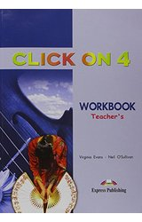 thumb_51mIFwnchKL Click on: Workbook Teacher's Book Level 1