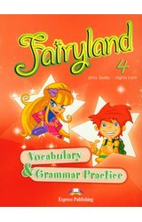 thumb_51mXVEM4TPL Fairyland: 3 Class Audio CDs