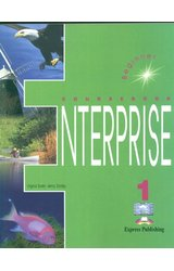 thumb_51oP1pNLa4L Enterprise: Beginner Workbook Level 1