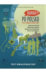 thumb_51okQmdc99L Hurra!!! Po polsku: Podrecznik Nauczyciela 3