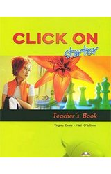 thumb_51puAo6WcgL Click on: Workbook Student's Level 4