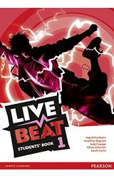 Live Beat: 1 Students