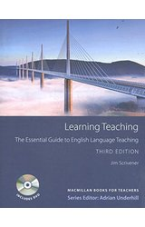 Learning Teaching: 3rd Edition Student