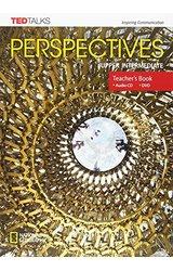 Perspectives: Upper Intermediate: Teacher