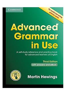 s4b2 Lexis – Книги и литература для изучения иностранных языков