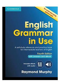 s4b3 Lexis – Книги и литература для изучения иностранных языков