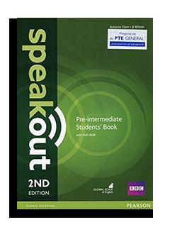 s5b1 Lexis – Книги и литература для изучения иностранных языков