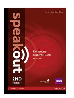 s5b2 Lexis – Книги и литература для изучения иностранных языков