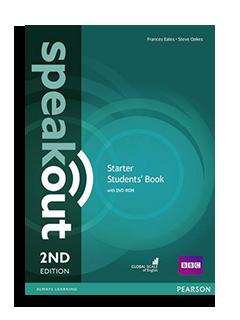 s5b3 Lexis – Книги и литература для изучения иностранных языков