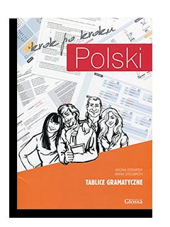 s6b3 Lexis – Книги и литература для изучения иностранных языков