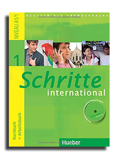 s7b1 Lexis – Книги и литература для изучения иностранных языков