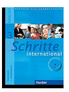 s7b3 Lexis – Книги и литература для изучения иностранных языков